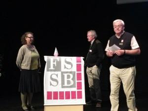 FSB Visby 018