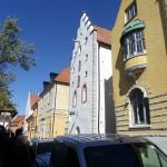 FSB Visby 055