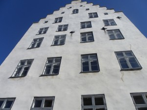 FSB Visby 056