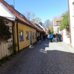 FSB Visby 058