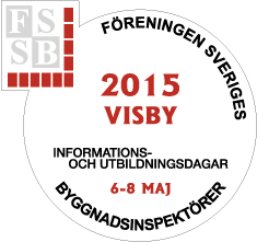 FSB-logo-2015