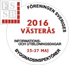 FSB-logo-2016-(vektoriserad
